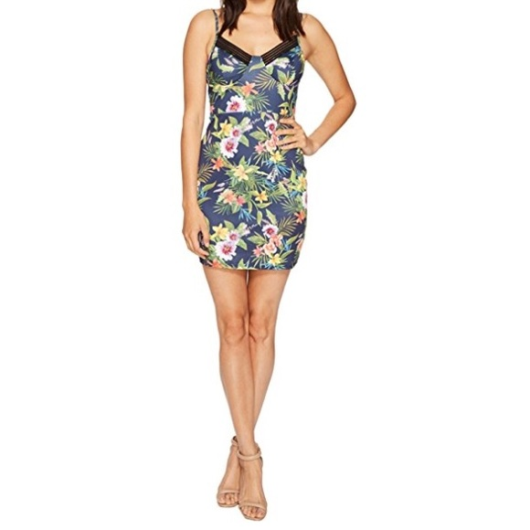 Romeo & Juliet Couture Dresses & Skirts - ❤️HP🎉Romeo + Juliet Couture Dress